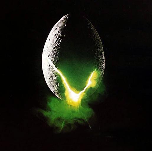 Godzilla Wallpaper Hd 1920x1080 Top 5 Sci Fi Eggs Fandom