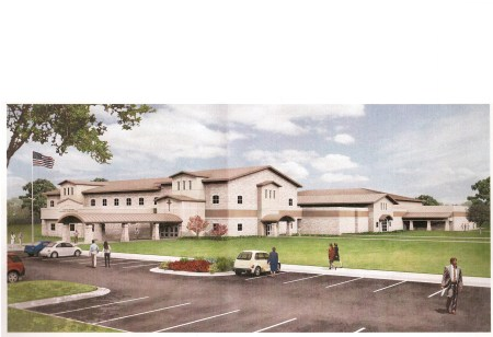 Saint Dominic Savio School