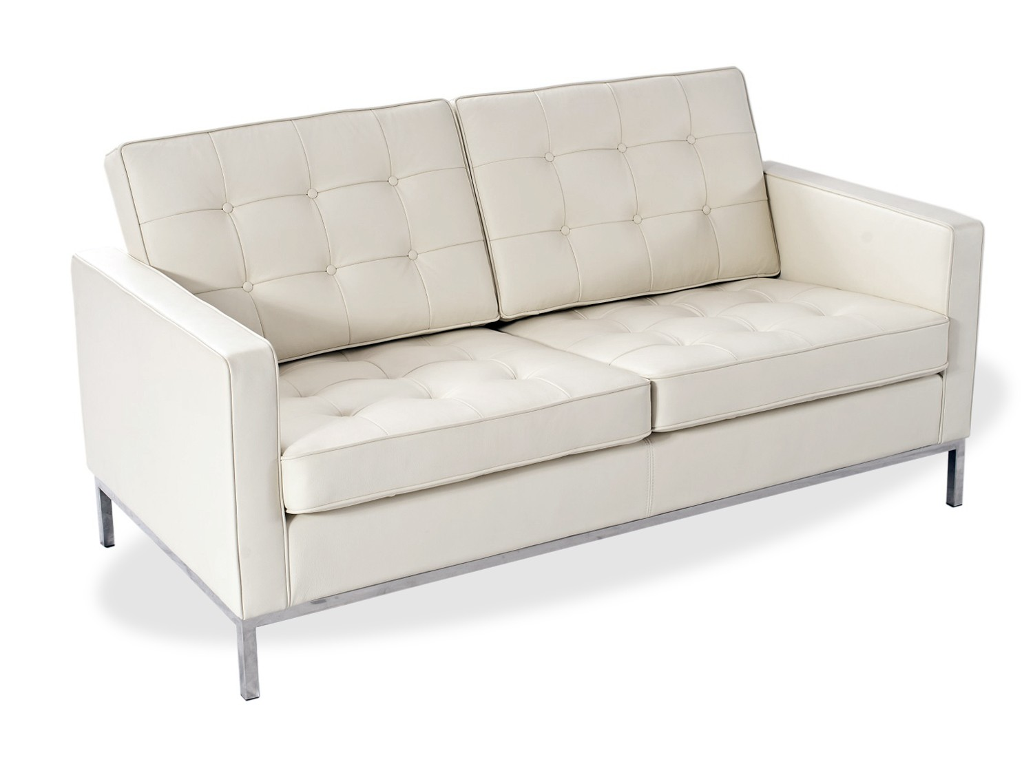 Möbel Ludwig Sofas Rohe Couch Florence 2 Seat Sofa Design Bett And Sofa