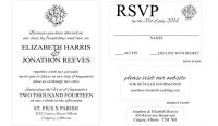 Personalized Wedding Stamps | Save the Date | Invitation ...