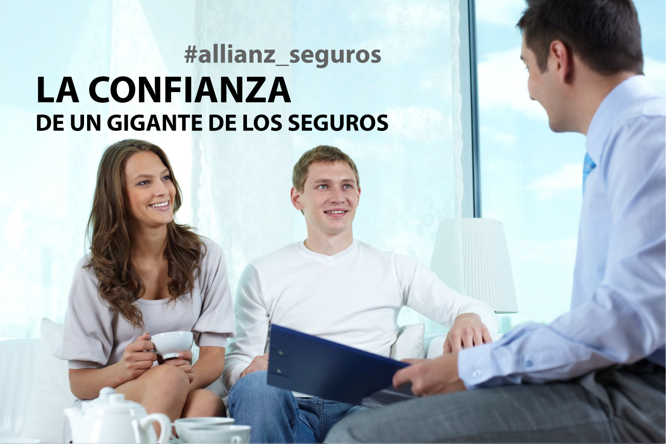 Seguro Hogar Allianz Dominseg Seguros Agente Exclusivo Allianz En Huelva