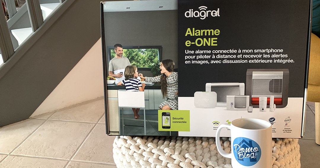 Test Alarme Diagral Test-alarme-diagral-eone-e-one-maison-connectee-smarthome