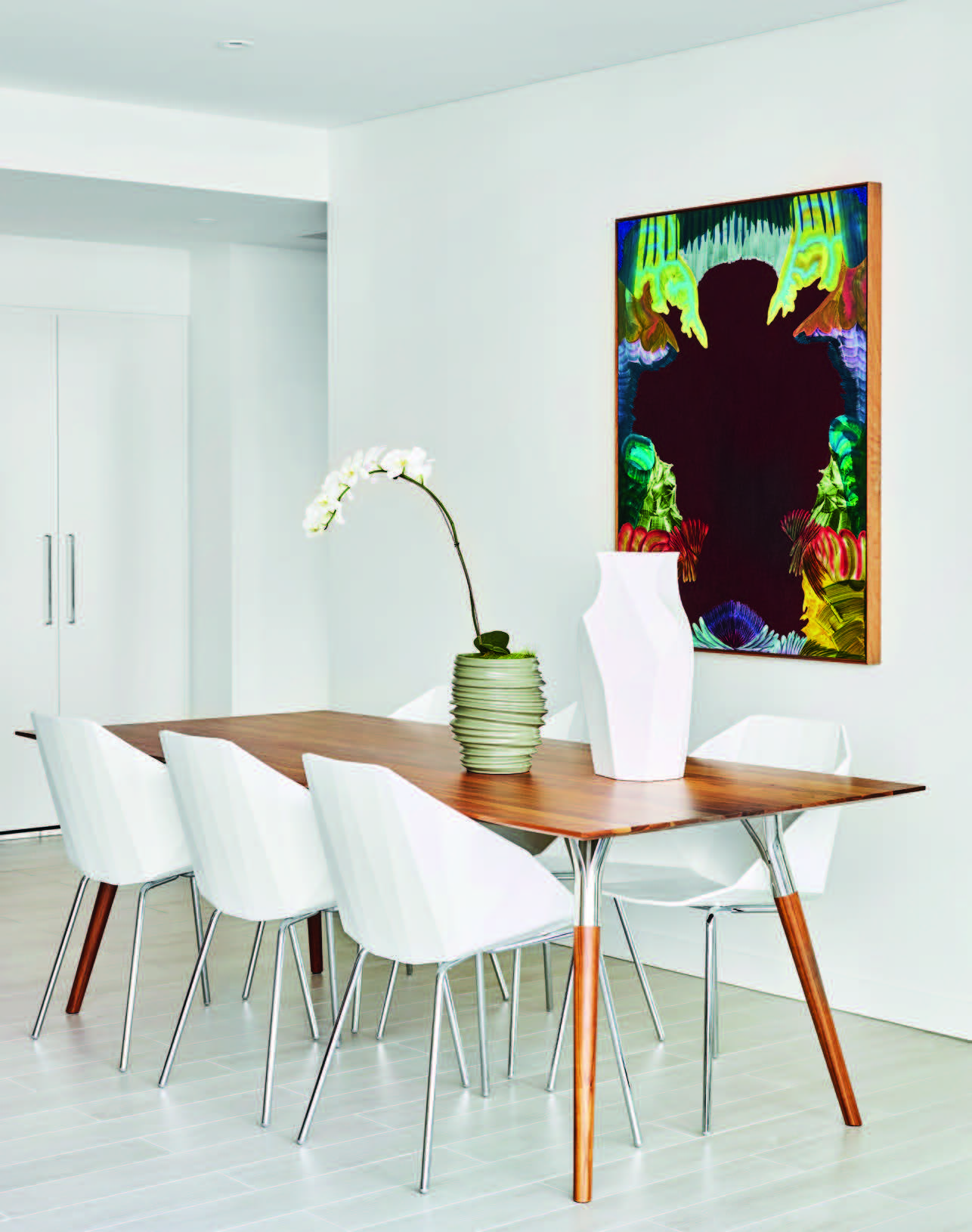 Dining Room Chairs Brisbane Unison By Mirvac The Perfect Backdrop For The Brisbane Lifestyle