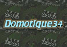 logo_dom_twitter