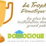 trophe_domotique