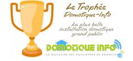 Rencontres Domotique Info du 20 et 21 septembre 2014 à Denguin