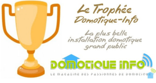 trophe_domotique
