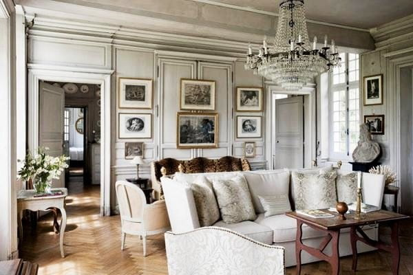 French-home-French-villa-interior-designer-home-French-country-home-interior-designer (2)