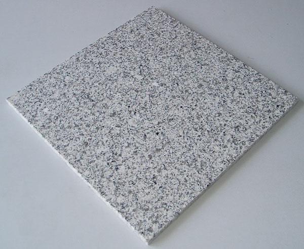 Granite_Floor_Tiles