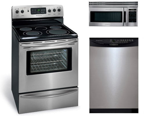 Wholesale-Appliances