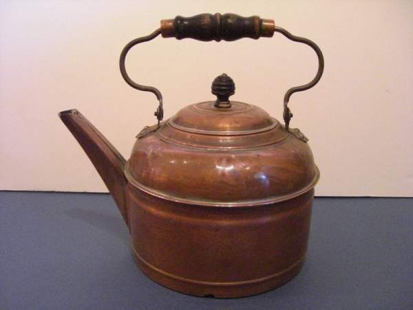 ori_338-34256-935861-Antique-Copper-Tea-Kettle-picture1