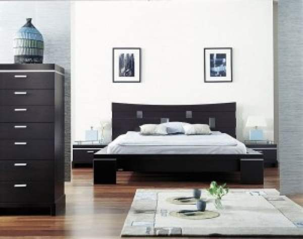 4782-japanese-modern-white-bedroom-design-ideas-bedroom-furniture-sets_1280x720