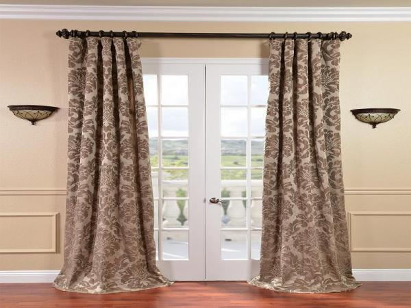 Big-Flowers-Types-of-Curtains-for-Windows