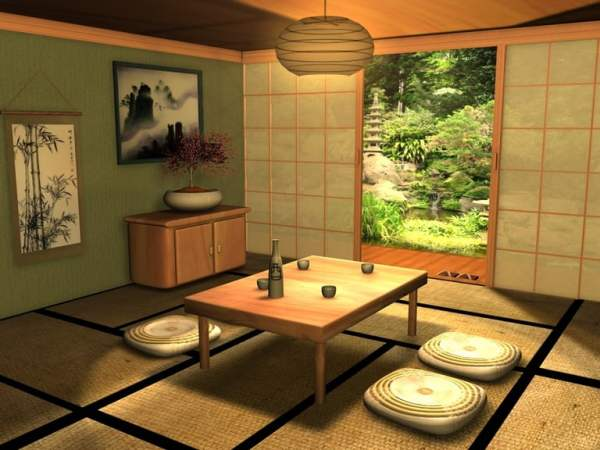 Traditional_Japanese_Room_by_Fizzingwhizbee5