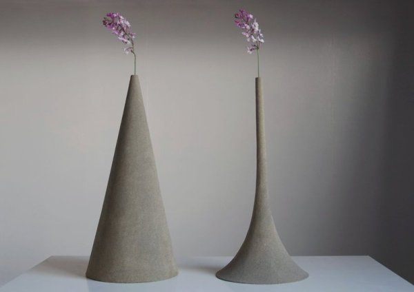 Unique-Vases-Inspired-by-Japanese-Traditional-Game