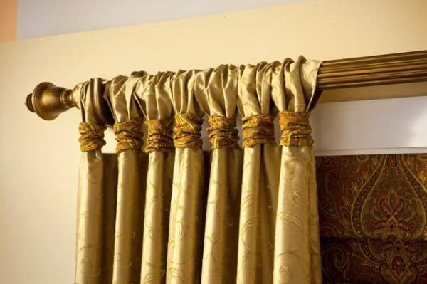 eclectic-curtains