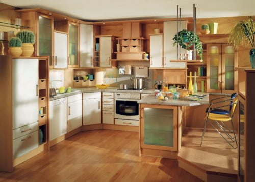 japanese-kitchen-design-500x358
