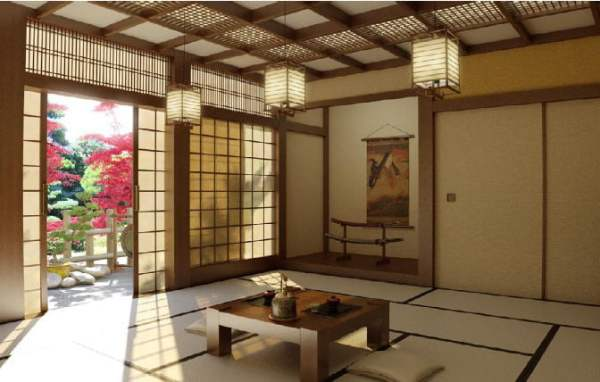 japanese-living-room