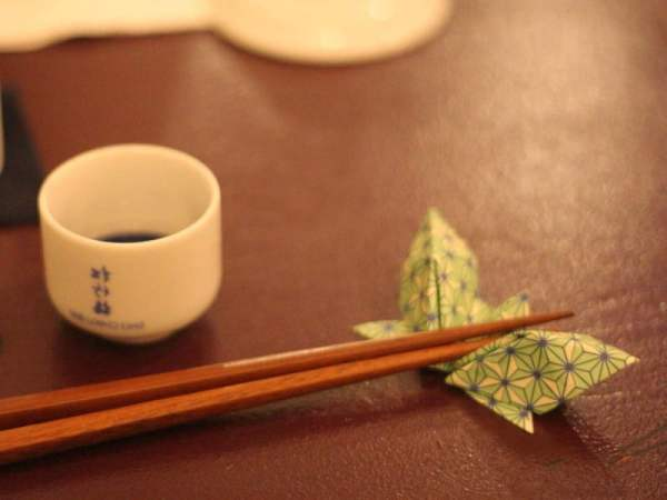 japanese_chopsticks