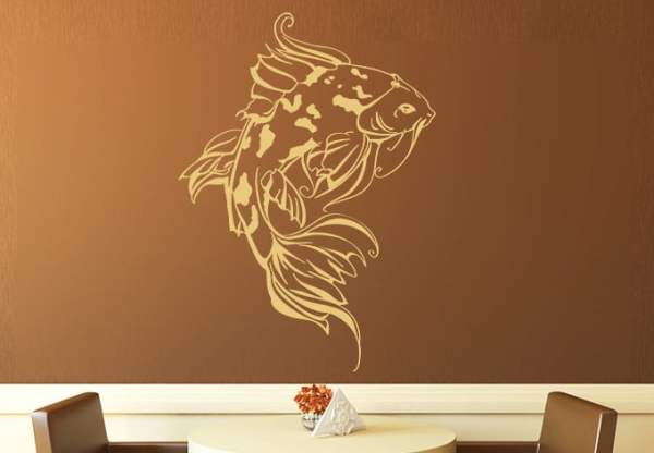wall_sticker_japan_koi_carp_asian_h