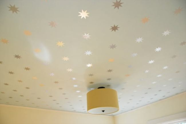 Modern-And-Stylish-Idea-For-Decorating-Kids-Room-Ceiling-5