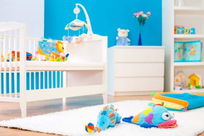 baby_room_ideas2-3