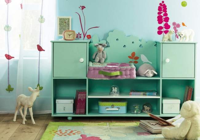 children-room-decor-ideas-4