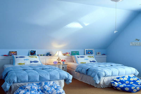 Bedroom-Sky-Blue-Blue-bedroom-interior-design