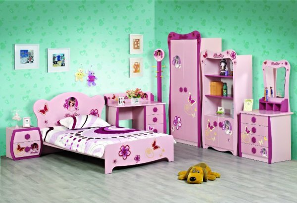 Best-Design-for-kids-room-funiture-set1