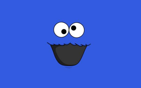 Funny-Cartoon-Eyes-HD-Wallpaper