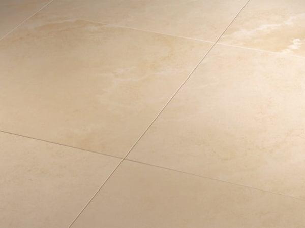 b_prodotti-20118-rel13abc08a-39b7-4a53-bc8c-44e2baccb9b8