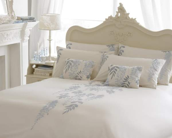 perfect-french-bed-inspirational-french-style-bed-linen-for-bedroom-listed-in-bedroom