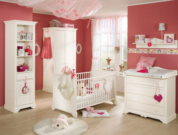 Beautiful-Nursery-Ideas