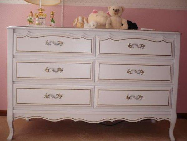 b6bdb3de01b73a5f_French_Provincial_Bedroom_Furniture_B.preview