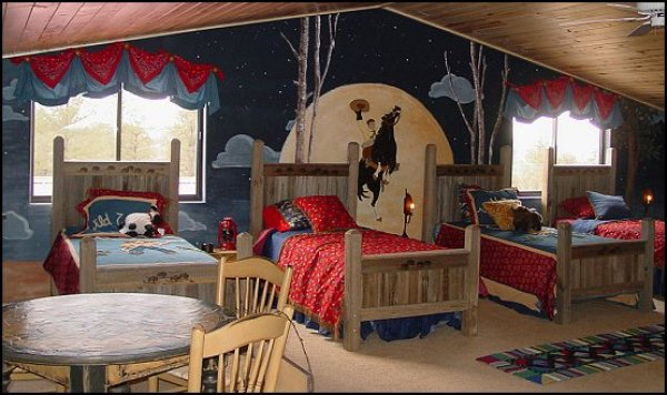 cowboys bedroom decorating ideas-cowboys bedroom decorating ideas-2s