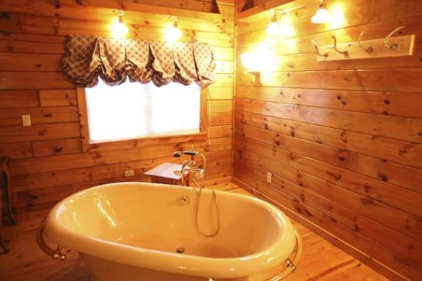 Rustic-Bathroom-Interior-Design-Ideas3