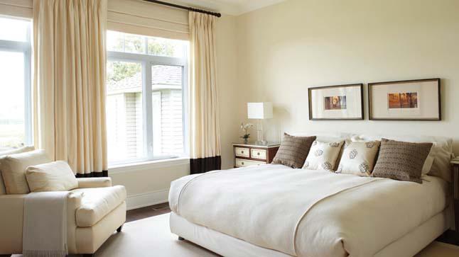 kissen im stil der provence. Black Bedroom Furniture Sets. Home Design Ideas