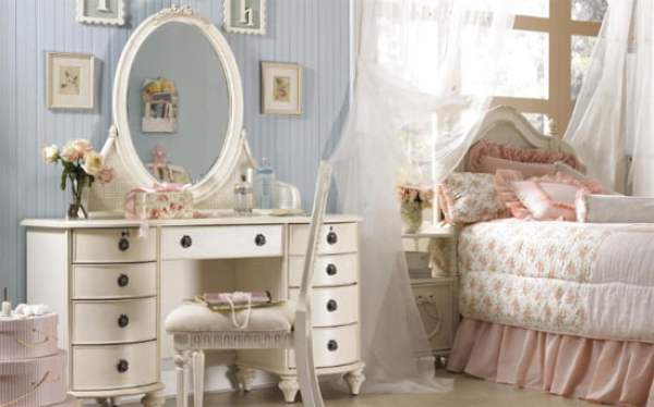 2014-interior-decor-trends-shabby-chic