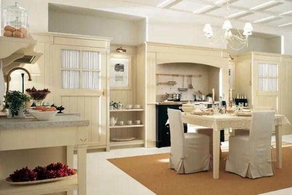 Elegant-Wooden-furniture-for-traditional-interior-design-English-Mood-by-Minacciolo-7