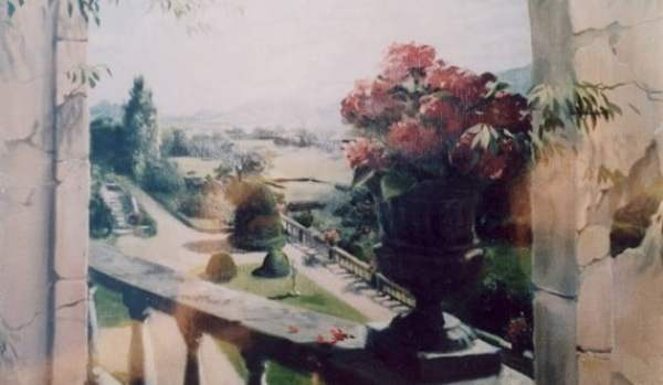 Mural-of-Balcony-Overlooking-Garden-570x375-90521_570x332