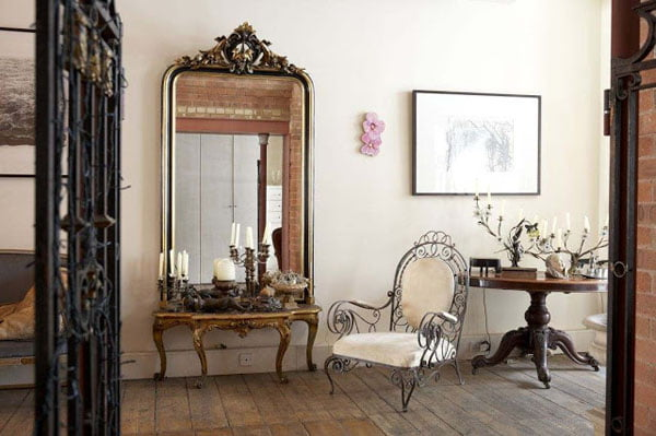 shabby-chic-flat-victorian-factory-london2