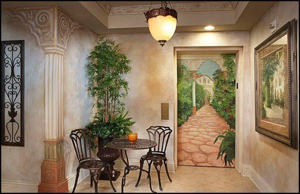 tuscan old world style decorating ideas-tuscan old world style decorating ideas
