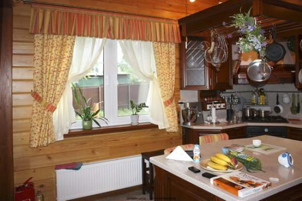 25-kitchen-curtains