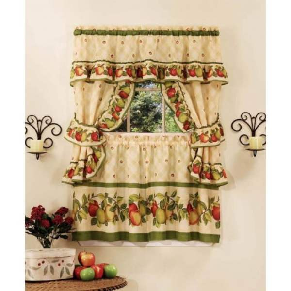 apple-kitchen-curtains1
