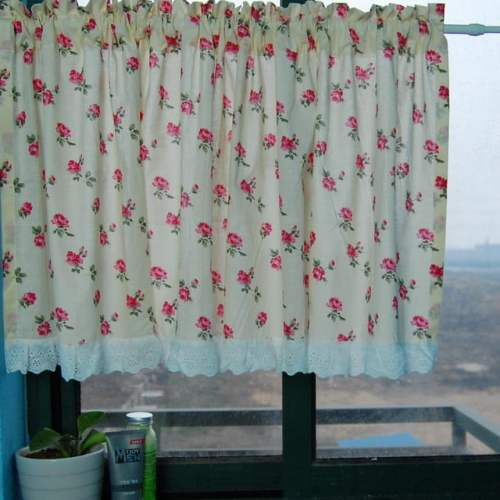 modern-shower-curtains