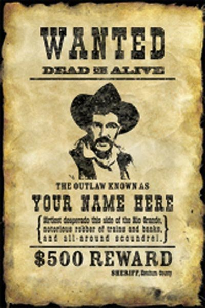 ps_wanted-poster_2