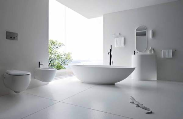 black-white-modern-bathroom-design-ideas-1-2