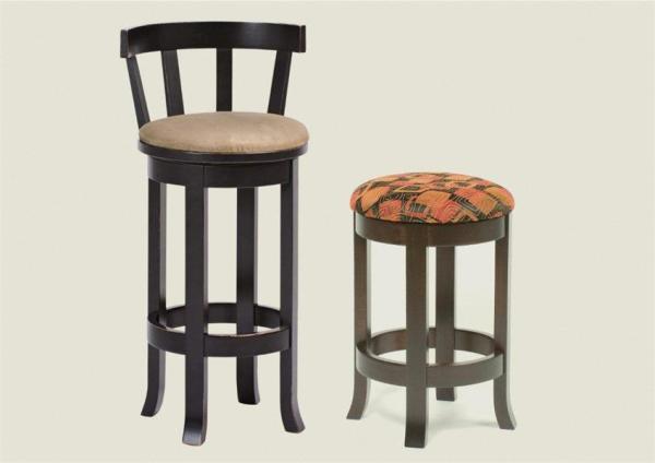 pid_12325-Amish-Furniture--Belmont-Barstool--70