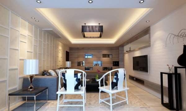 best-ceiling-design-living-room