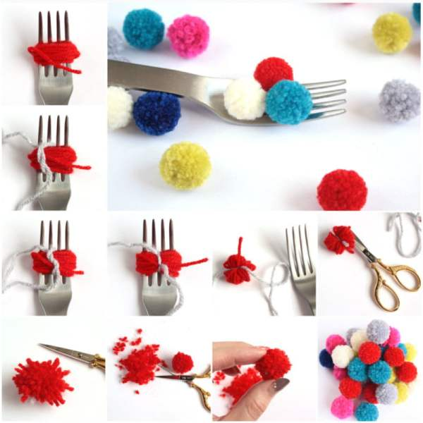 make-pom-poms-with-a-fork-1024x1024